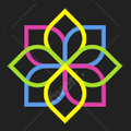 BlazingObsidian avatar