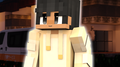 CK_ avatar
