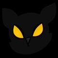 Black-Cat_M avatar