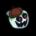 TheCraftyGhost avatar