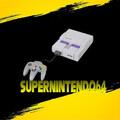 Supernintendo64_YT avatar