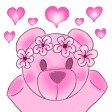 teddyloves avatar