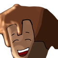 AustenFrisch avatar
