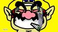 WARIO69420 avatar