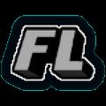 FLegacy avatar
