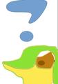 camelCasedSnivy avatar