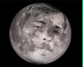 AsIeep avatar
