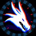 Jraco Meter avatar