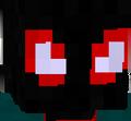 MrFlea3000 avatar
