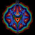 Last Star avatar