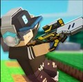 PRO_GAMER33 avatar