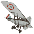 RivalsX1 avatar