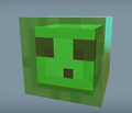 ThatCatMouse avatar