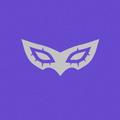 jameson gray avatar