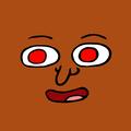Caotikman avatar