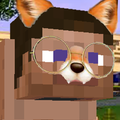 igordomine avatar