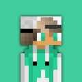 Lazit avatar