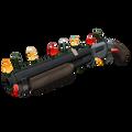 Festive Shotgun avatar