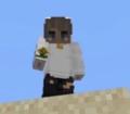 LoomingCrockpots07 avatar