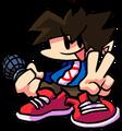 TidBitKid31 avatar