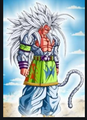 firexx avatar