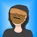 InnerToast avatar