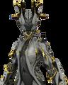 Grayvs avatar