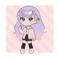 AlexbeUneasy avatar