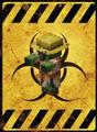 Wrench avatar