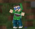 Itzzimran avatar