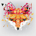 FireFoxLive avatar