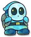 nooby gamer3432 avatar