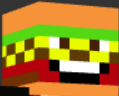 Creep88er avatar
