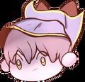 JustRogul avatar