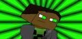 KILLERZFIGHTER avatar