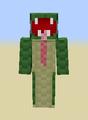 Snakerattler avatar