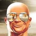 SimpleDimple avatar