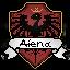 AienaTeam avatar