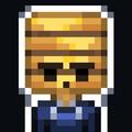 Krysalis avatar