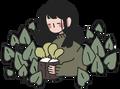 oogabooga_11 avatar
