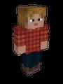 Pojaaak avatar
