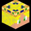 MaximusPlays_13 avatar