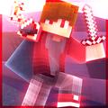Minecraft MDD avatar