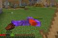 Mob Smasher 101 avatar