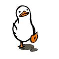 goose1218 avatar