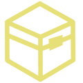 StarWorksMC avatar