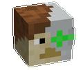 ThePatriotsCommandXS avatar