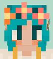 HanaTheBanana avatar