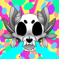 Bluerabb avatar