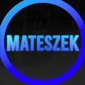 Mateszek_ avatar